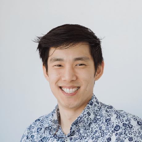 robertjinchun's avatar