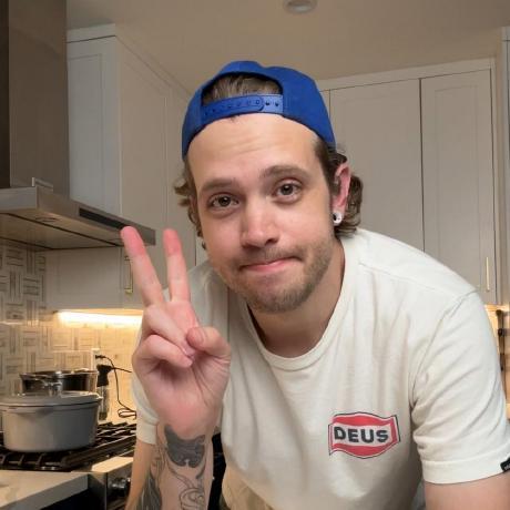 Image of Bryn Jackson