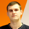 @vladimir-krestov