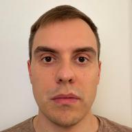 @IgnatVilesov