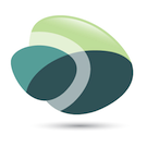 @techdev-solutions