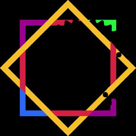 github:image-rs:publish