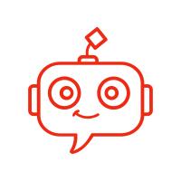 @xatkit-bot-platform