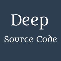 @deepsourcecode