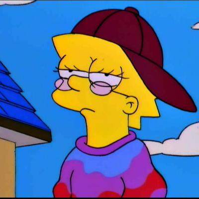 Tom Schmidt's avatar