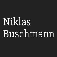Niklas Buschmann