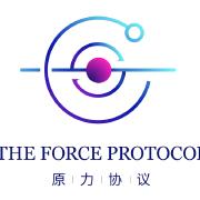 @theforceprotocolgroup