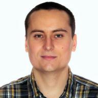 @LajosKoblos