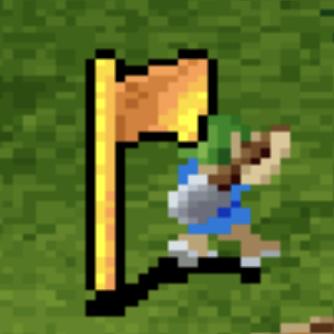 Image result for Daniel Kmak