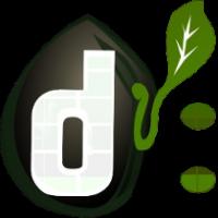d:evolute