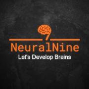 @NeuralNine