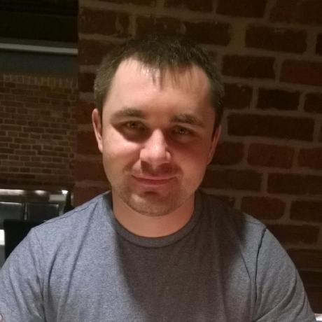 Konrad Przetacznik