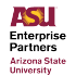 @asu-enterprise-partners