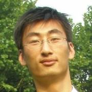 @zhangxinxu