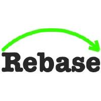 @rebase-network