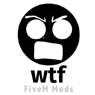 How To Install Fivem Map Mod