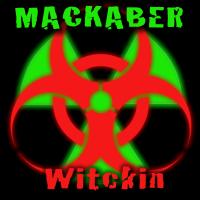 Mackaber