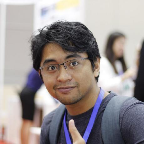 NikMirza's avatar
