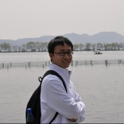 @kinglonghuang