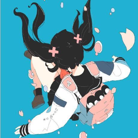 ryli's avatar