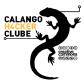 @calangohc