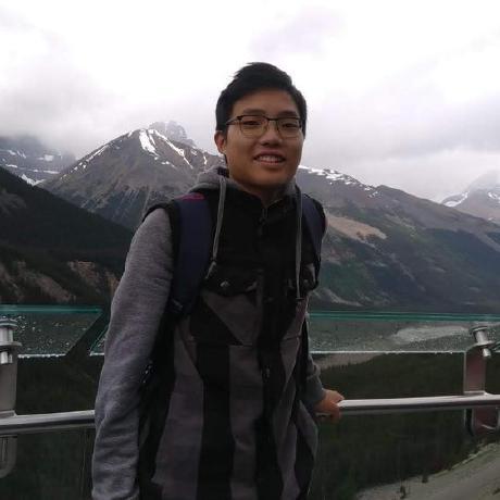 Gordon Tang