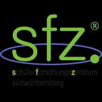 @sfz-eningen
