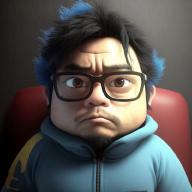 Francisco Carrillo