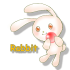 @rabbit-shocker