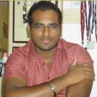 @krishnateja