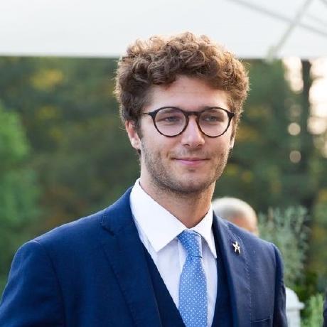 MatteoLavit