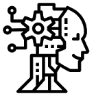 ishirl Lakhani