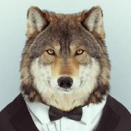 @valterlobo