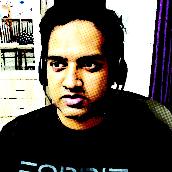 Shashank Polasa