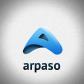 @Arpaso