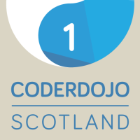 @CoderDojoScotland