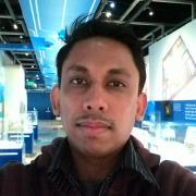 @shankarganesh-pj