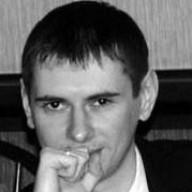@vladvinnikov