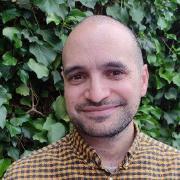@MiquelAdell