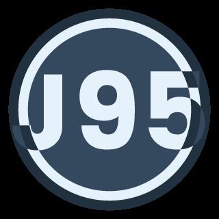 GitHub - jordsta95/hoi4-national-focus-maker: Tool to create