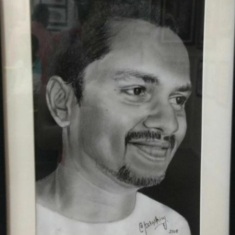 Uploaded avatar of bhanuvrat