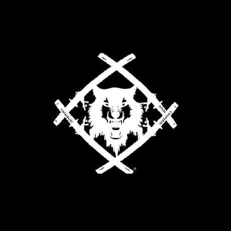 RyanKGeorgeDev's avatar