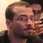 @TareqElMasri