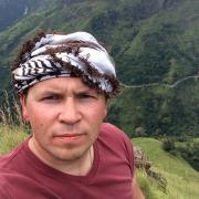 @dmitry-kabanov