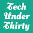 @TechUnderThirty
