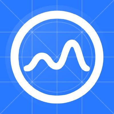 GitHub - flood-io/ruby-jmeter: A Ruby based DSL for building