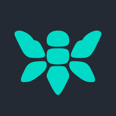 GitHub - Buglife/buglife-android: Awesome mobile bug reporting!