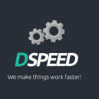 Direkt SPEED UG - Germany