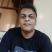 @rajasekarshanmugam
