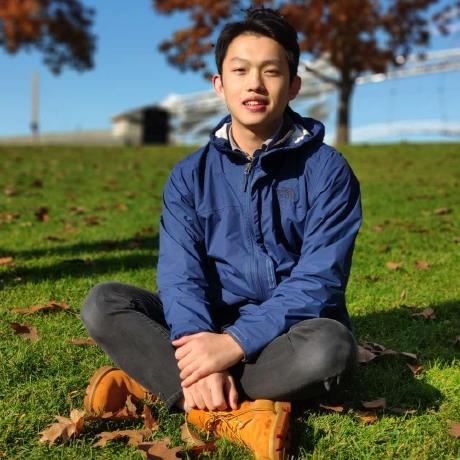 WinstonChenn Chen